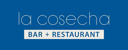 La-Cosecha-Bar-and-Restaurant
