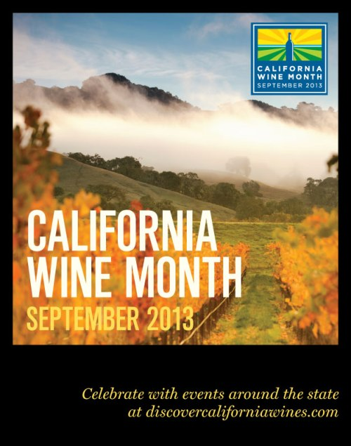 CalWineMonth2013_Poster