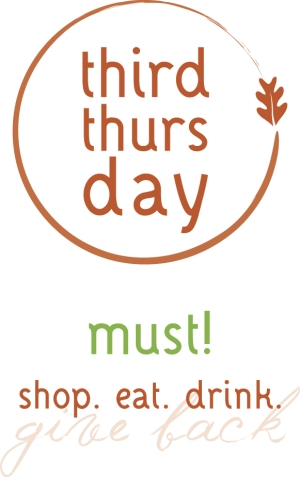 ThirdThursdayLogo_Final_Rust_Tagline
