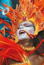 carnival_in_rio