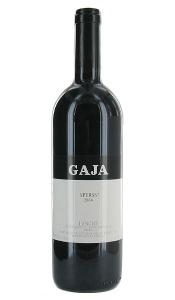 Gaja Barolo