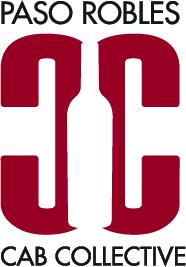PRCC_logo_FINAL-02