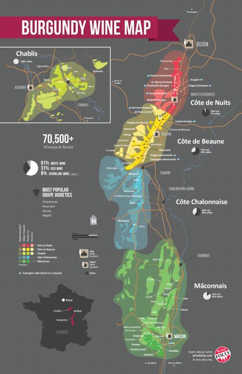 map-france-burgundy