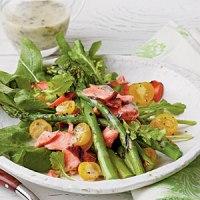 salmon-asparagus-salad-cl-l