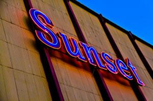 sunset-drive-in-theatre