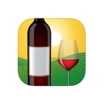 298_298_cor-kz-top-apps-for-wine