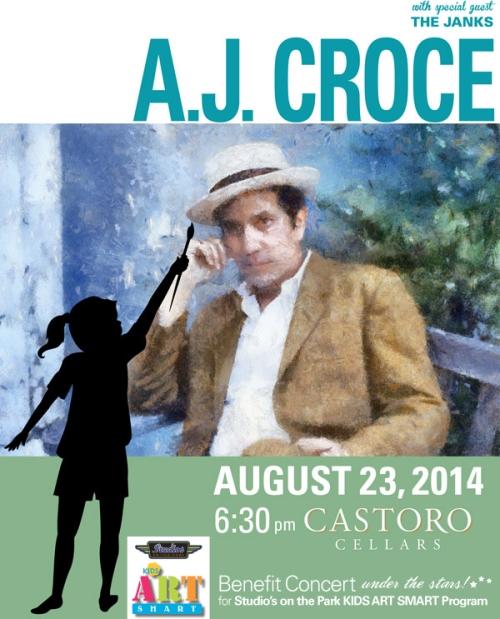 ajcroce_salon_roux_concert