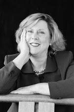 Barbara Keck, WineBizNews.blogspot.com