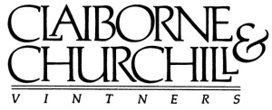Claiborne-and-Churchill-logo
