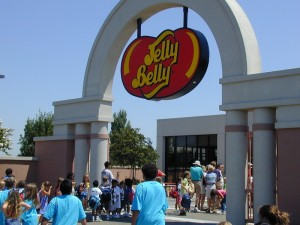 Jelly_Belly_Factory