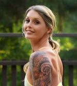 Amber Bixler
